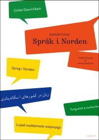 Språk i Norden, nordienT förlag
