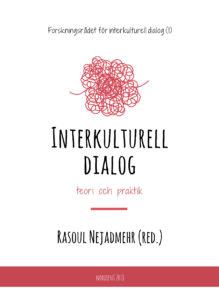 Interkulturell dialog, nordienT förlag