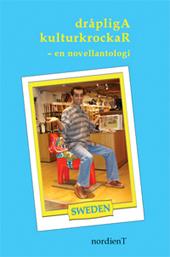 dråpliga kulturkrockaR, nordienT Förlag