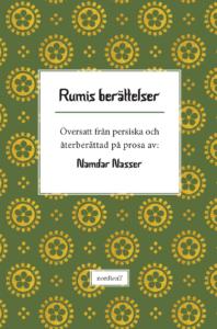 Rumis berättelser, nordienT förlag